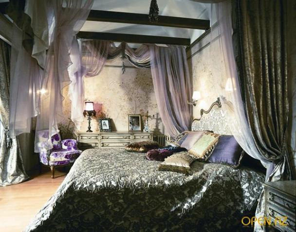 erotichnie-shtori-dlya-spalni