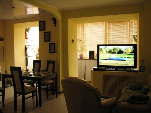 Как увеличить пространство комнаты - агентство недвижимос....