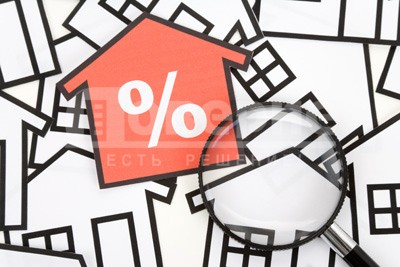 взыскание долгов по ипотеке