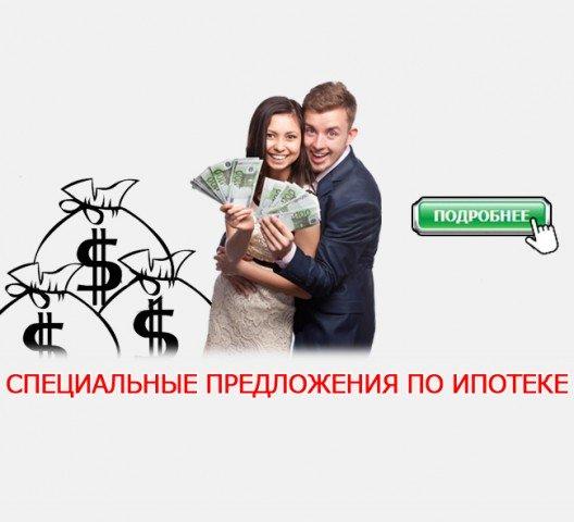 Регистрация в каталогах Исилькуль бесплатная поисковая система продвижение сайта bbs