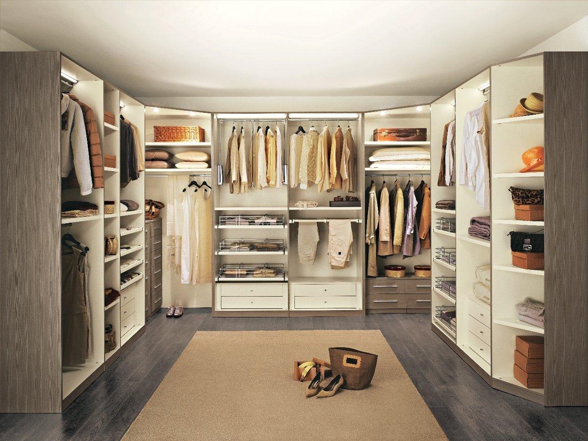 что дизайн гардеробных комнат фото нужный вам товар