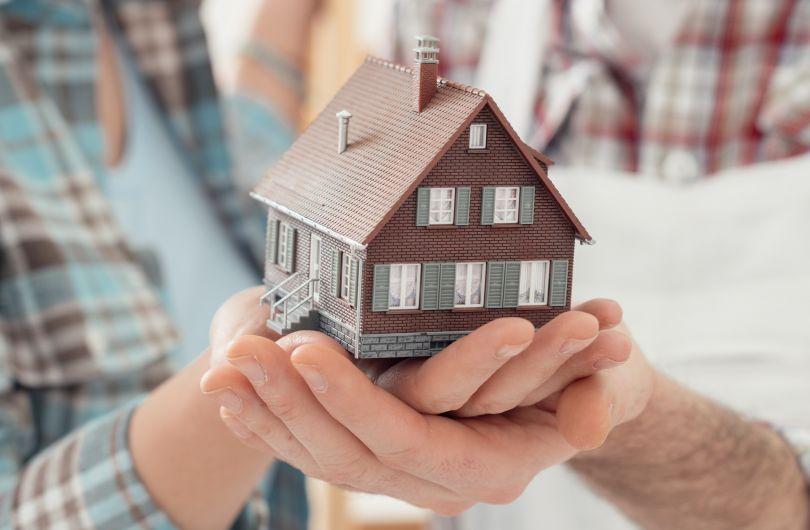 Как правильно выбрать и купить дом под ключ