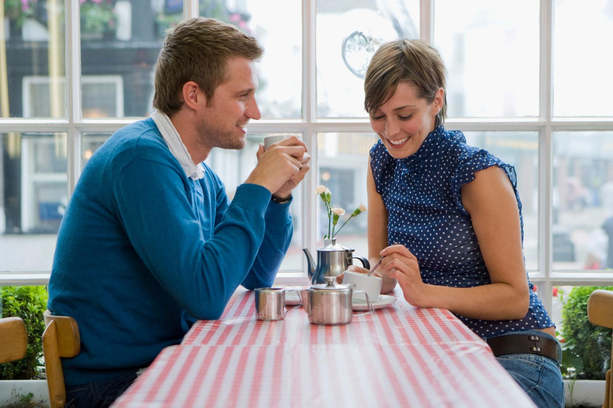 Дружба с мужчиной, или как женщине научиться правильно вести себя в общении с ними — Агентство недвижимости Доверие