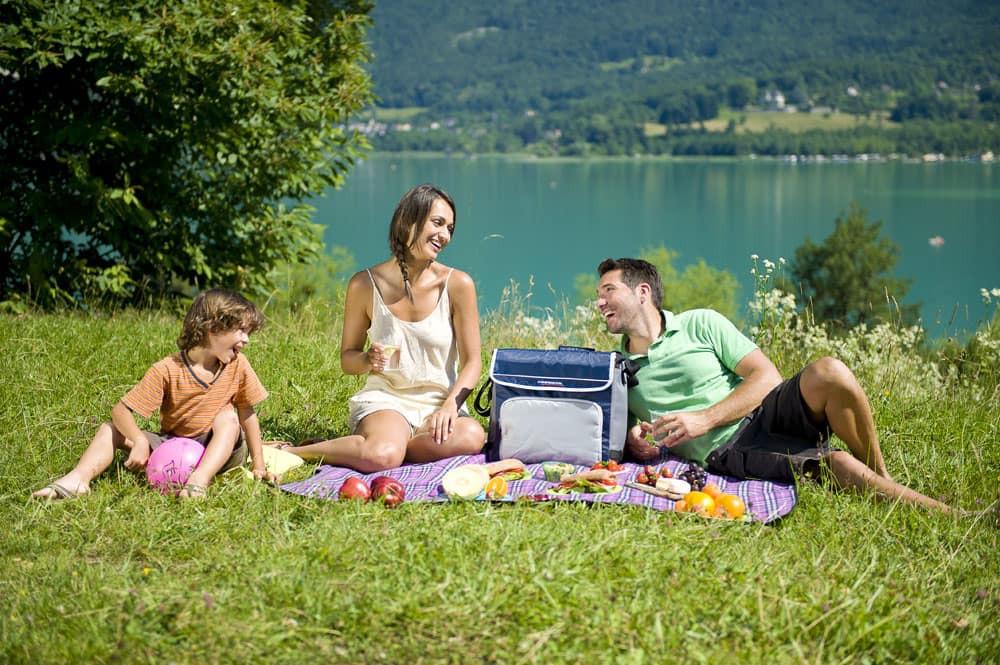 плохое смешные картинки о пользе отдыха на природе всего