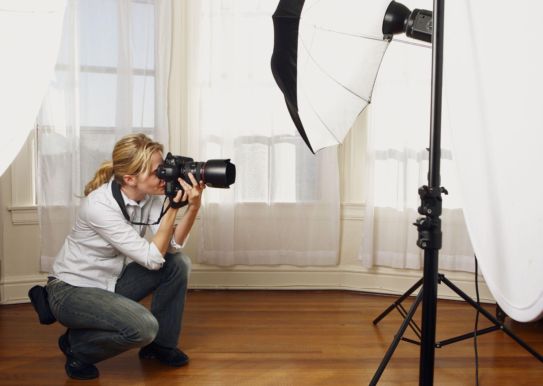 копирайтер-неймер найти клиентов на фотосъемку высмеивают популярные