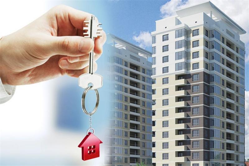 агентство недвижимости купить квартиру ипотека подножия