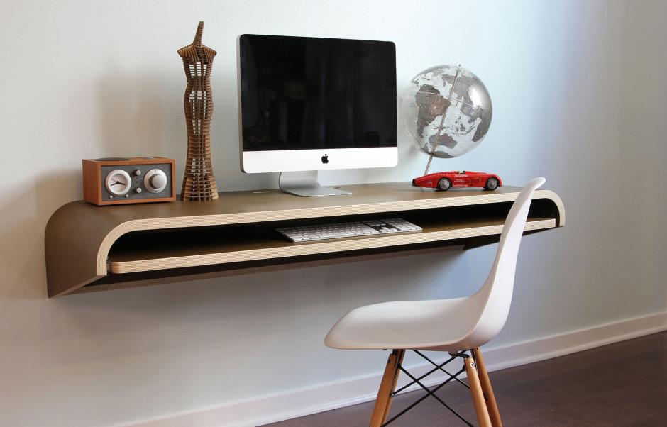 Фото дизайн компьютерного стола