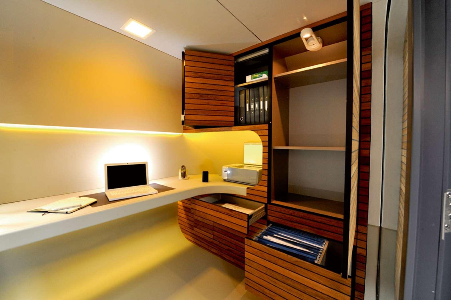 Мебель дизайн фото домашнее