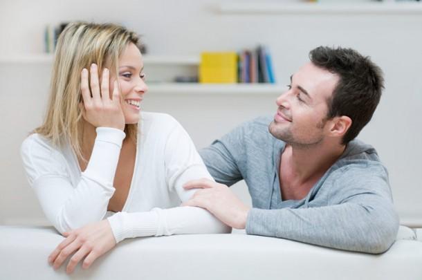 Группа психология в отношениях с мужчиной