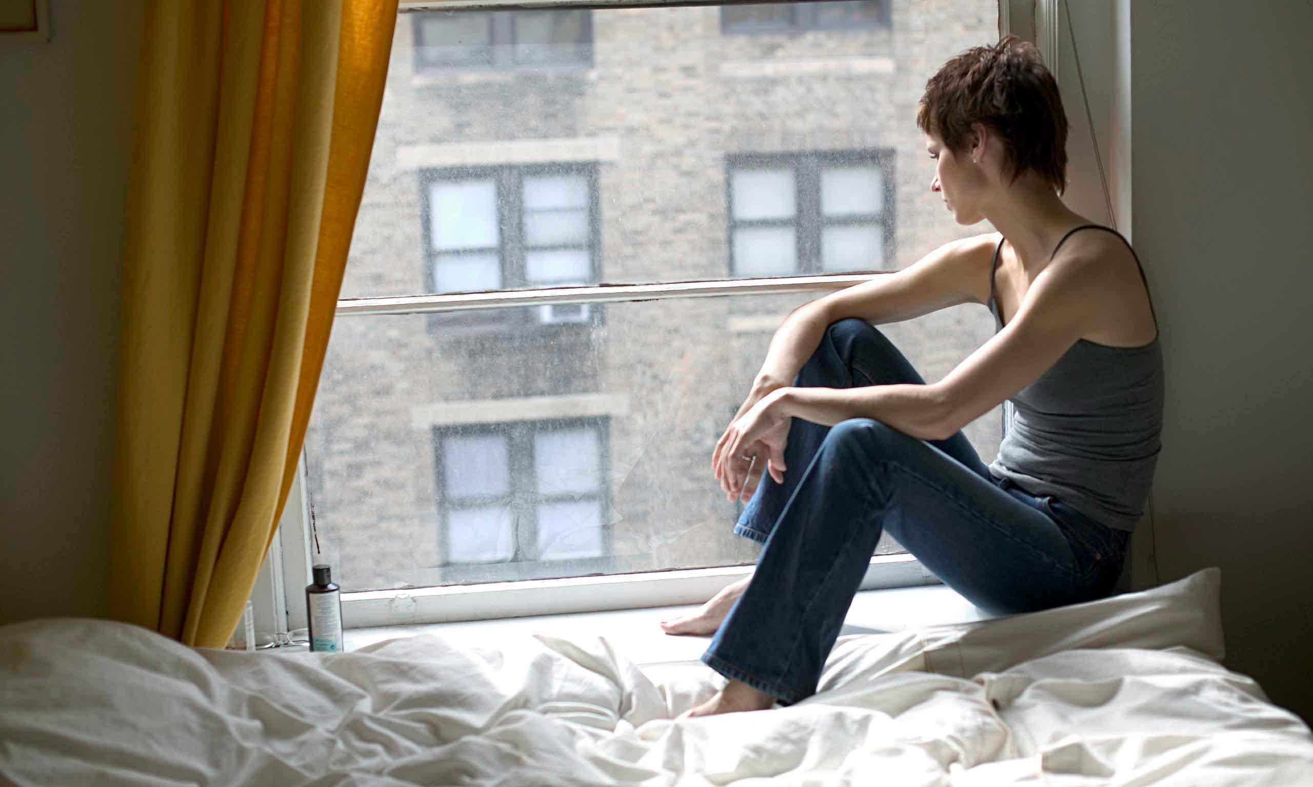 белье термобелье глубоко одинок с женой термобелье перестает