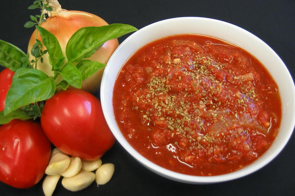 Абхазские соусы рецепты
