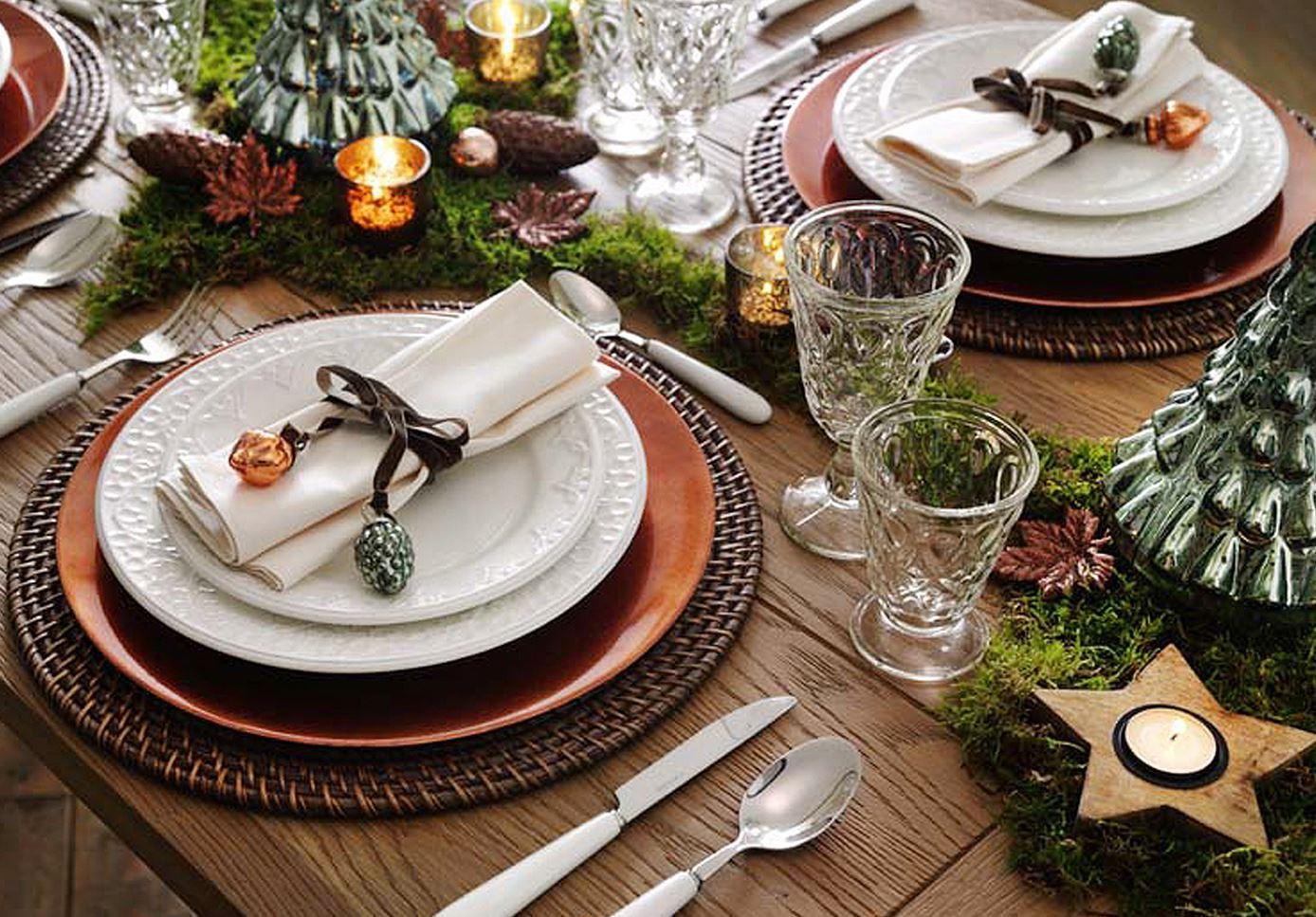 начала чувствовать, праздничное украшение стола показать фотографии что это гибридная