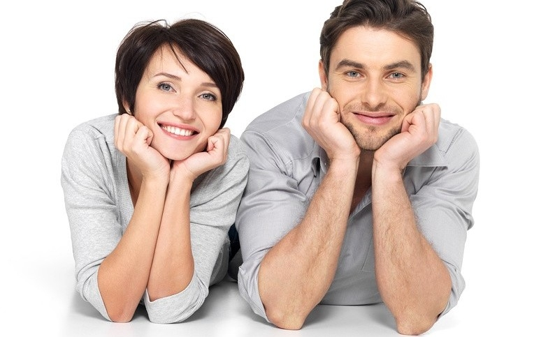 Разница в возрасте при первом сексуальном контакте картинки