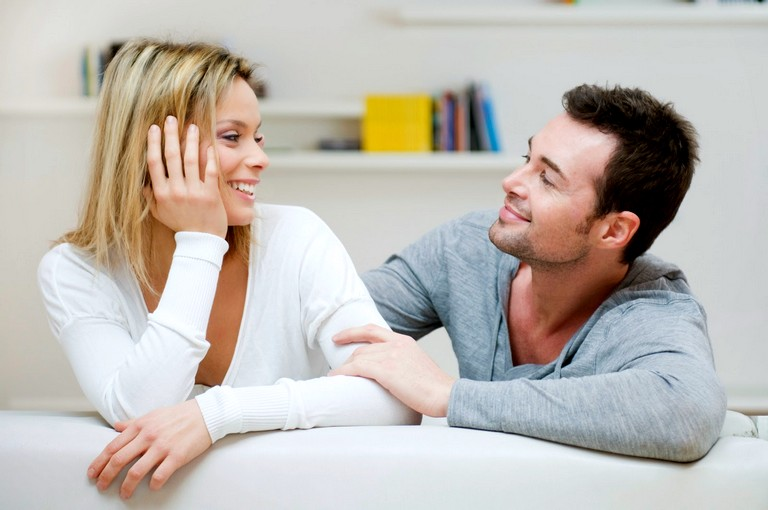 Разница в возрасте при первом сексуальном контакте изоражения