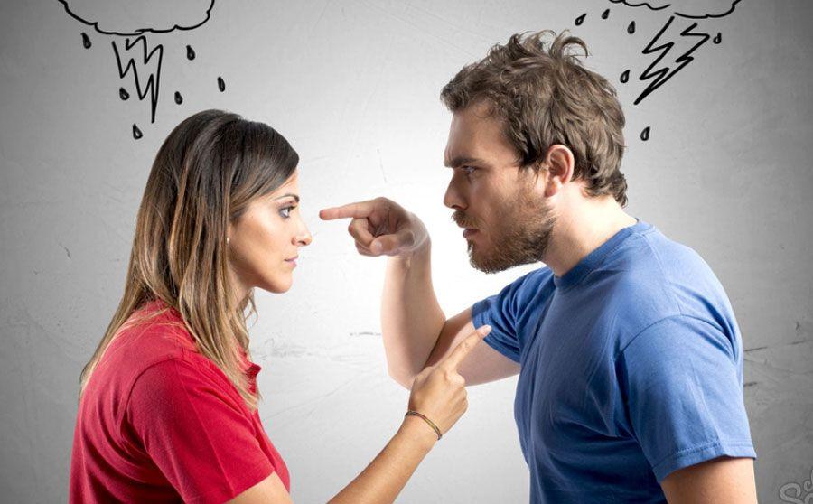 Спасти и разнообразить сексуальную жизнь в браке